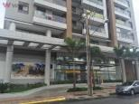 Apartamento - Código 875 Venda no bairro Balneário na cidade de Florianópolis - Condomínio Allure Residence Club