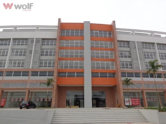 Apartamento - Código 428 a Venda no bairro Forquilhinhas na cidade de São José - Condomínio Villa Vitoria Residence