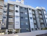 Apartamento - Código 762 Locação no bairro Serraria na cidade de São José - Condomínio Residencial Vista Del Mare