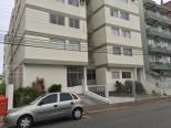 Apartamento - Código 658 Venda no bairro Balneário na cidade de Florianópolis - Condomínio Residencial Tatiana