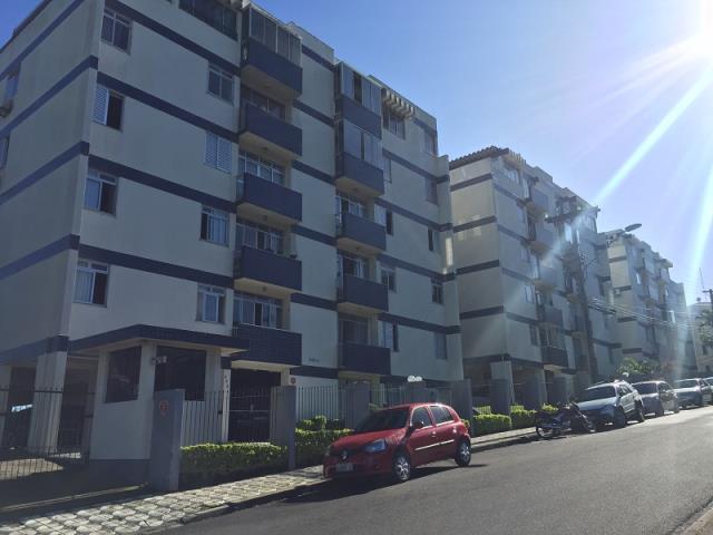Cobertura Duplex - Código 660 a Venda no bairro Bom Abrigo na cidade de Florianópolis - Condomínio Residencial Olimpo