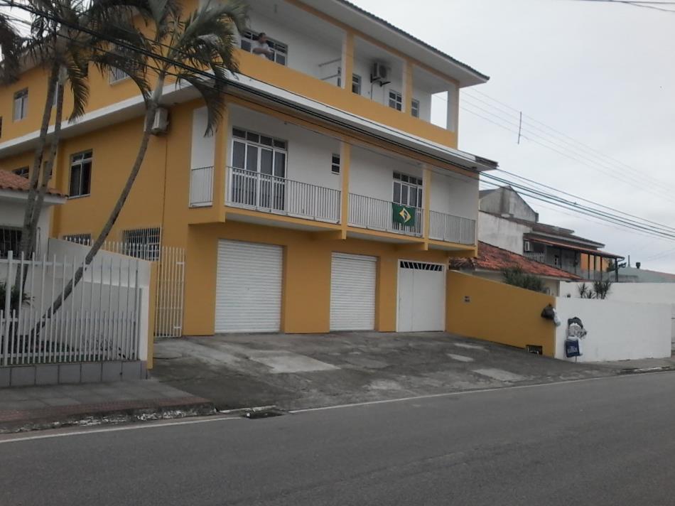 Loja - Código 223 Aluguel Anual  no bairro Ipiranga na cidade de São José