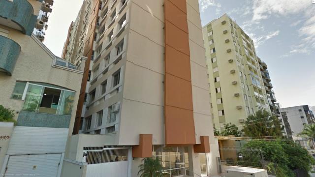 Apartamento - Código 575 Venda BONNARD no bairro Centro na cidade de Florianópolis