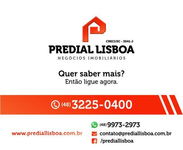 Terreno - Código 1153 Venda  no bairro Areias na cidade de São José