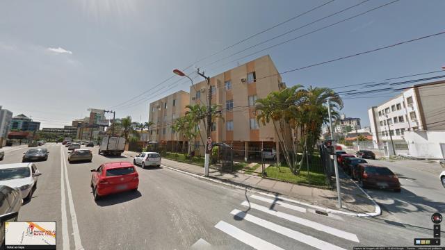 Apartamento - Código 1313 Venda DÉBORA no bairro Kobrasol na cidade de São José