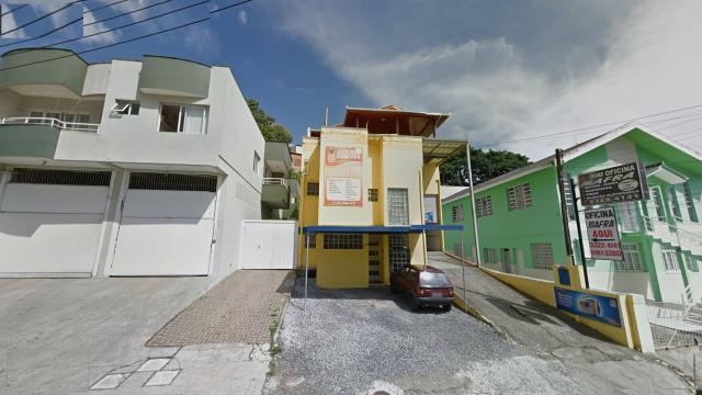 Casa - Código 1318 Venda  no bairro Agronômica na cidade de Florianópolis