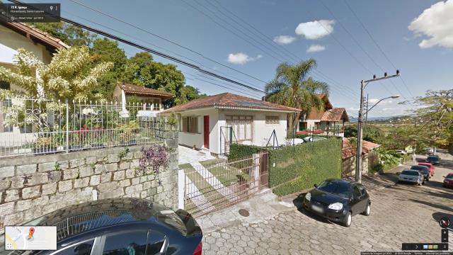 Casa - Código 1324 Venda  no bairro Saco dos Limões na cidade de Florianópolis