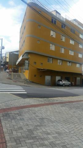 Prédio - Código 1351 Aluguel Anual e Venda  no bairro Estreito na cidade de Florianópolis