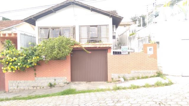 Casa - Código 1353 Venda  no bairro Coqueiros na cidade de Florianópolis