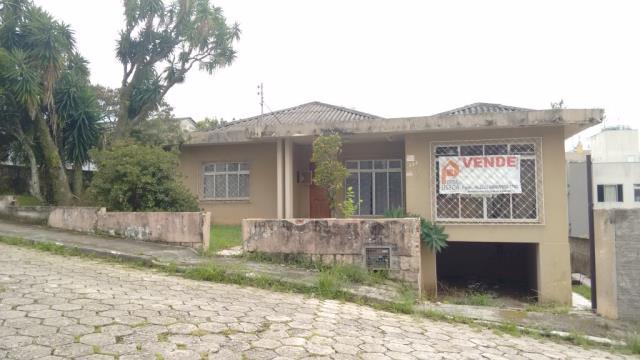 Terreno - Código 1357 Venda  no bairro Coqueiros na cidade de Florianópolis