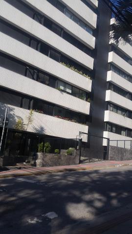 Apartamento - Código 1363 Venda CANAÃN no bairro Agronômica na cidade de Florianópolis