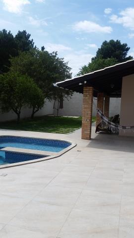 Casa - Código 1380 Venda  no bairro Campeche na cidade de Florianópolis