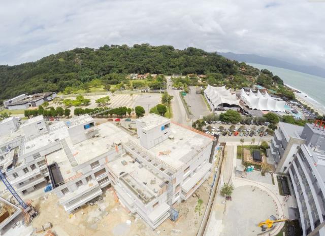 Cobertura - Código 1410 Venda Quay Luxury Home Design no bairro Jurerê Internacional na cidade de Florianópolis