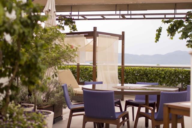 Cobertura - Código 1419 Venda Jay Luxury Home Design no bairro Jurerê Internacional na cidade de Florianópolis