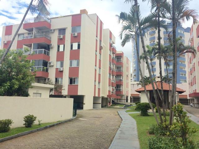 Apartamento - Código 1432 Venda Caribe no bairro Trindade na cidade de Florianópolis