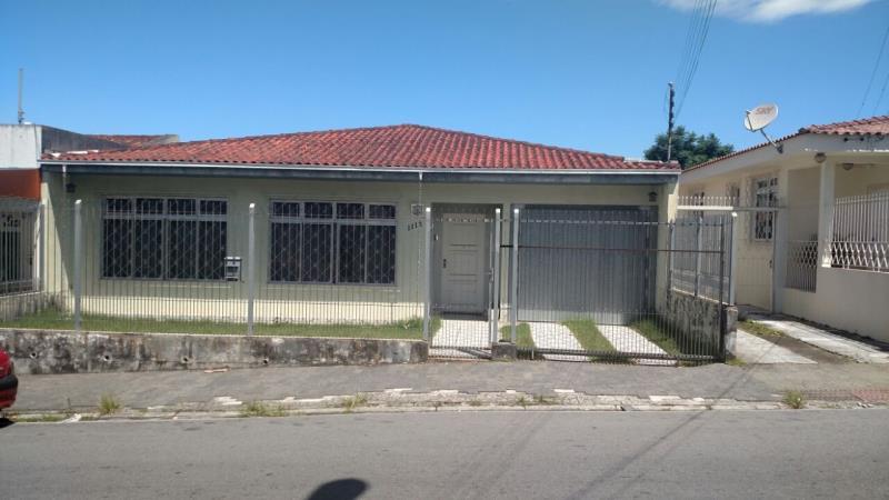 Casa - Código 1462 Venda  no bairro Ipiranga na cidade de São José