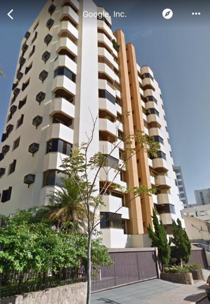 Apartamento - Código 1464 Venda Portal da Ilha no bairro Centro na cidade de Florianópolis