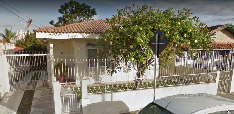 Casa - Código 1465 Venda  no bairro Ipiranga na cidade de São José