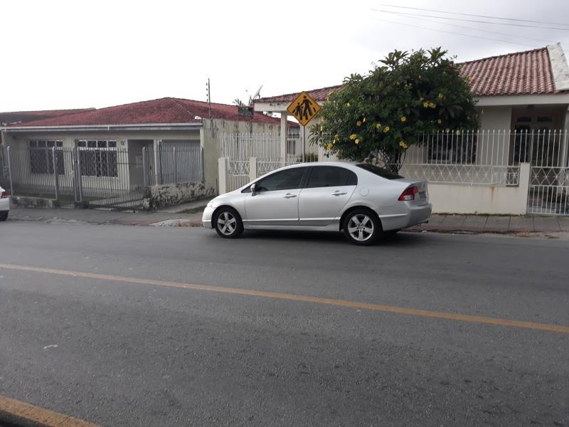 Terreno - Código 1472 Venda  no bairro Ipiranga na cidade de São José