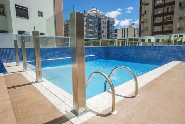 Apartamento - Código 363 a Venda no bairro Centro na cidade de Florianópolis - Condomínio ALTHOFF PRIME RESIDENCE