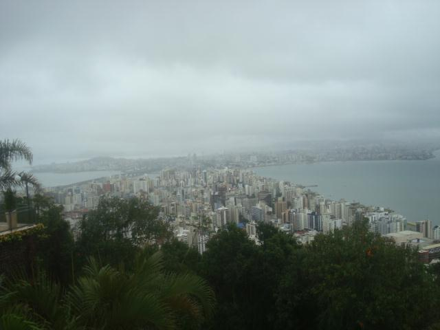 Casa - Código 508 a Venda no bairro Centro na cidade de Florianópolis - Condomínio CASA MORRO DA CRUZ