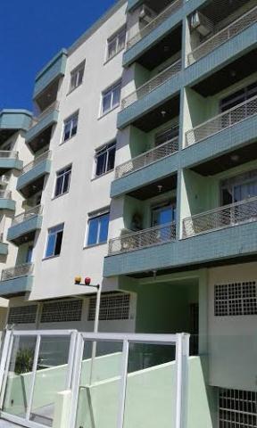 Cobertura - Código 626 a Venda no bairro Balneário na cidade de Florianópolis - Condomínio LANCIANO