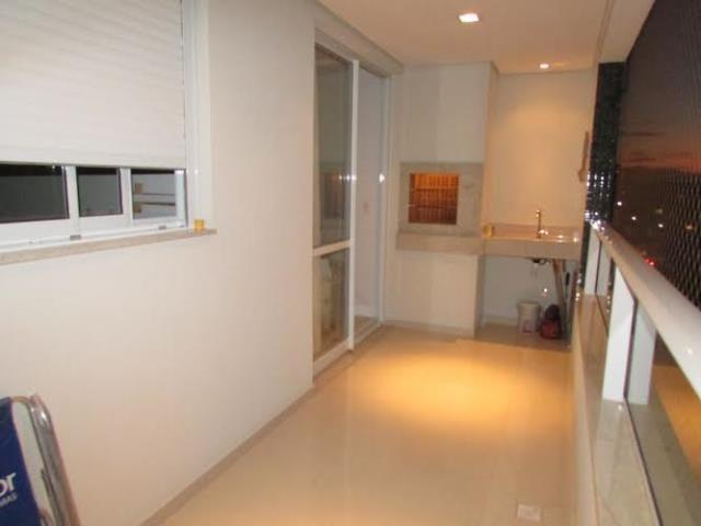 Apartamento - Código 665 a Venda no bairro Barreiros na cidade de São José - Condomínio VIVENDAS DO ATLANTICO