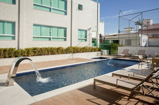Apartamento - Código 706 a Venda no bairro Balneário na cidade de Florianópolis - Condomínio ACQUA DI MARE RESIDENCE