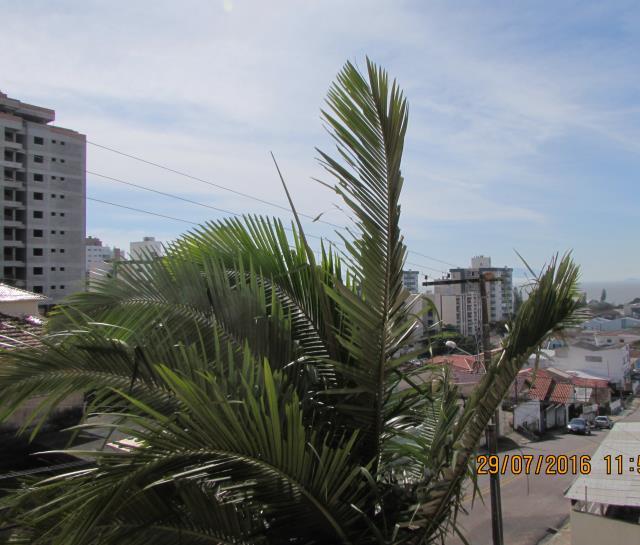Apartamento - Código 720 a Venda no bairro Jardim Atlântico na cidade de Florianópolis - Condomínio RESIDENCIAL DONA OLÍVIA