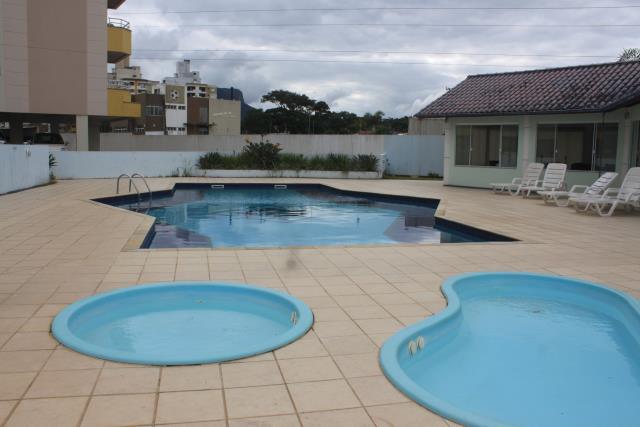 Apartamento - Código 723 a Venda no bairro Passa Vinte na cidade de Palhoça - Condomínio villa italia
