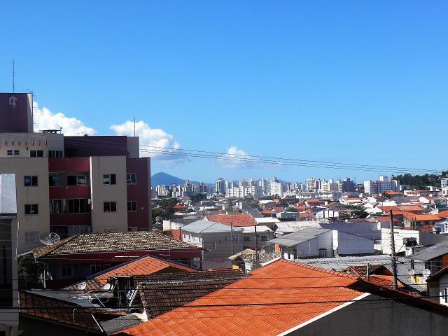 Casa - Código 757 a Venda no bairro Bela Vista na cidade de São José - Condomínio CASA BELA VISTA