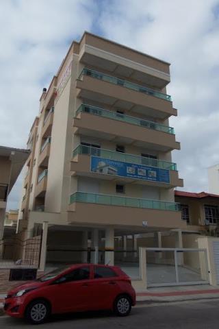 Apartamento - Código 764 a Venda no bairro Areias na cidade de São José - Condomínio GIOVANA RESIDENCE