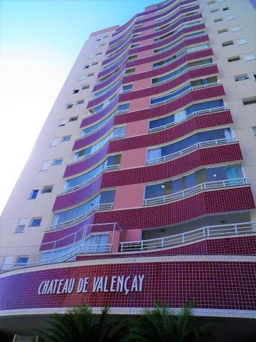 Cobertura Duplex - Código 771 a Venda no bairro Canto na cidade de Florianópolis - Condomínio CHATEAU DE VALENÇAY
