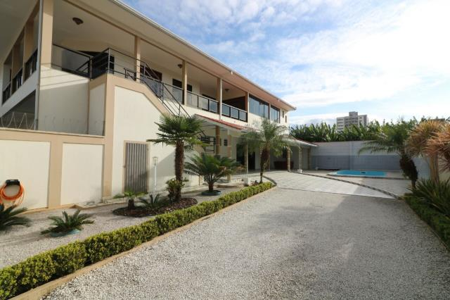 Casa - Código 773 a Venda no bairro Jardim Atlântico na cidade de Florianópolis - Condomínio CASA JARDIM ATLANTICO