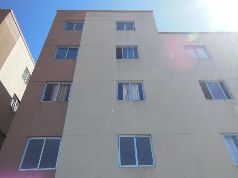 Apartamento - Código 796 a Venda no bairro Serraria na cidade de São José - Condomínio ILHAS DAS FLORES