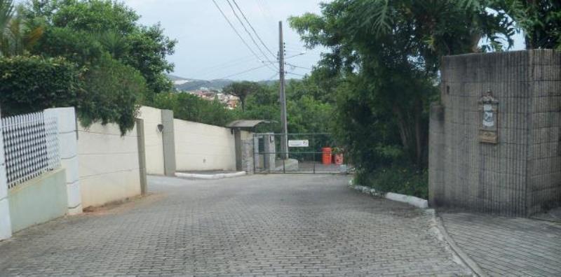 Terreno-Codigo-168-a-Venda-no-bairro-Canto-da-Lagoa-na-cidade-de-Florianópolis