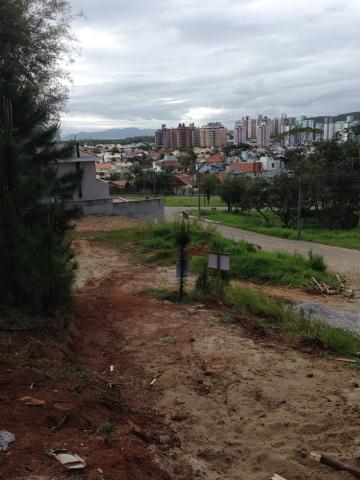 Terreno-Codigo-195-a-Venda-no-bairro-Itacorubi-na-cidade-de-Florianópolis