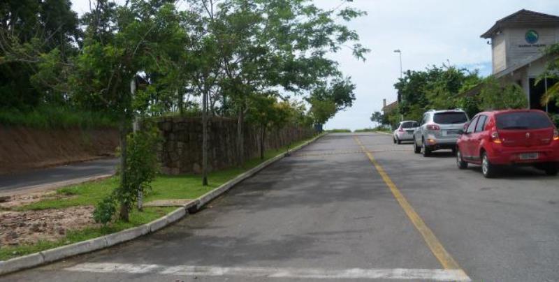 Terreno-Codigo-206-a-Venda-no-bairro-Lagoa-da-Conceição-na-cidade-de-Florianópolis