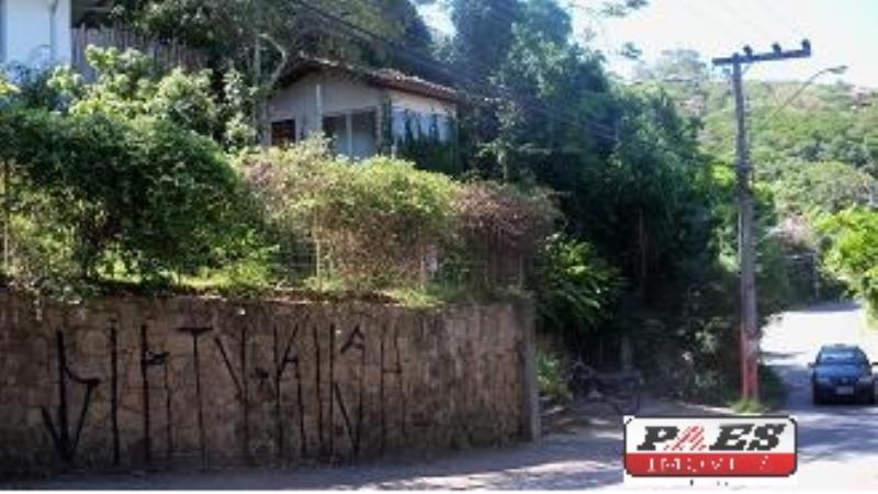 Terreno-Codigo-207-a-Venda-no-bairro-Canto-da-Lagoa-na-cidade-de-Florianópolis