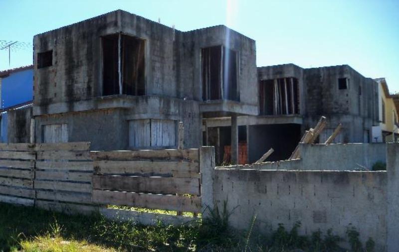 Casa-Codigo-241-a-Venda-no-bairro-Barra-da-Lagoa-na-cidade-de-Florianópolis