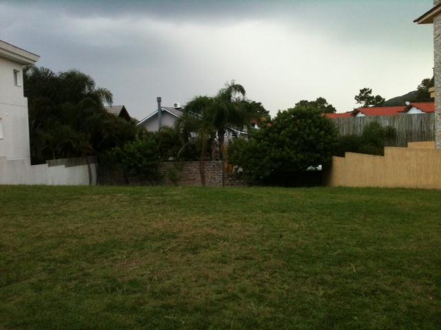 Terreno-Codigo-245-a-Venda-no-bairro-Praia-Mole-na-cidade-de-Florianópolis