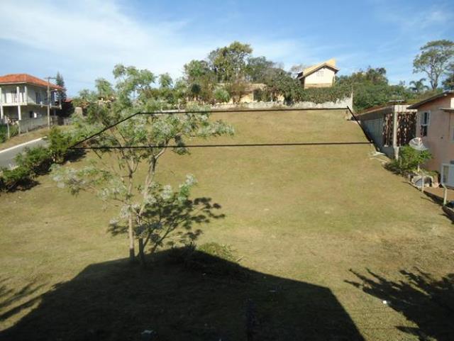 Terreno-Codigo-254-a-Venda-no-bairro-Rio-Tavares-na-cidade-de-Florianópolis