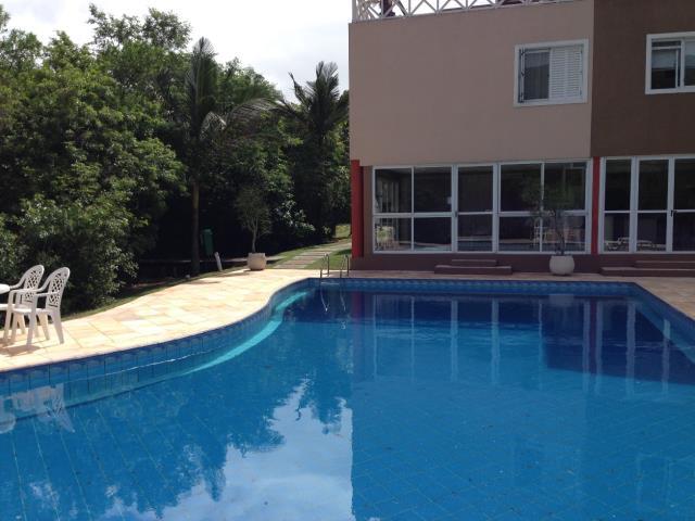 Apartamento-Codigo-256-a-Venda-no-bairro-Lagoa-da-Conceição-na-cidade-de-Florianópolis