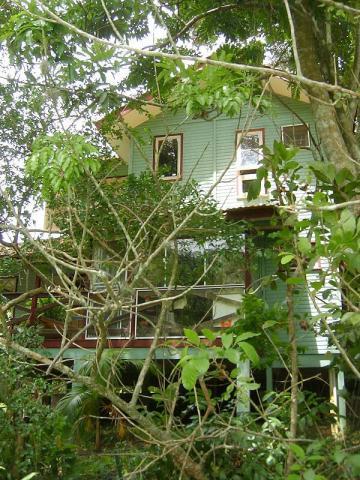 Casa-Codigo-258-a-Venda-no-bairro-Canto-da-Lagoa-na-cidade-de-Florianópolis