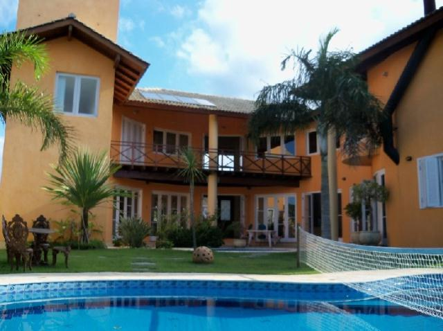 Casa-Codigo-267-a-Venda-no-bairro-Rio-Tavares-na-cidade-de-Florianópolis