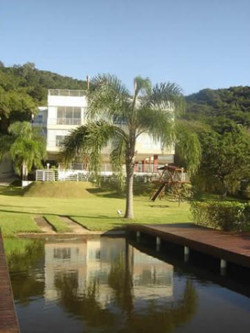 Apartamento-Codigo-273-a-Venda-no-bairro-Lagoa-da-Conceição-na-cidade-de-Florianópolis