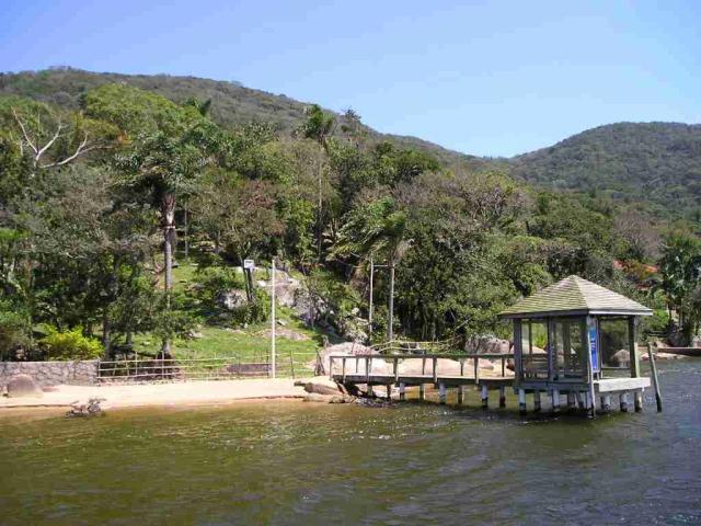 Terreno-Codigo-276-a-Venda-no-bairro-Costa-da-Lagoa-na-cidade-de-Florianópolis