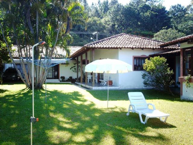 Casa-Codigo-277-a-Venda-no-bairro-Lagoa-da-Conceição-na-cidade-de-Florianópolis