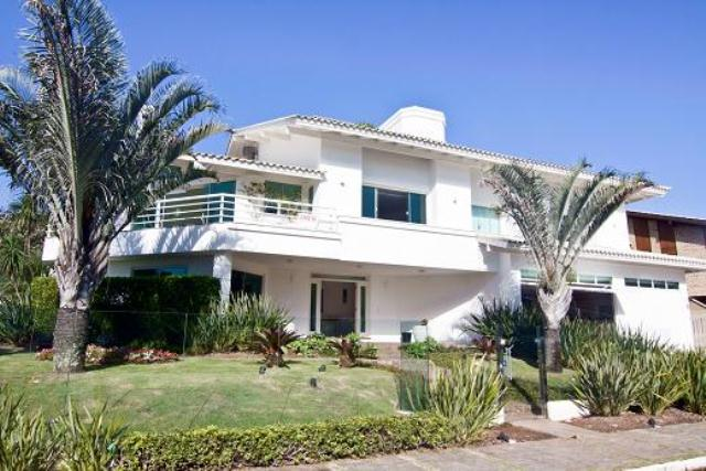 Casa-Codigo-285-a-Venda-no-bairro-Lagoa-da-Conceição-na-cidade-de-Florianópolis