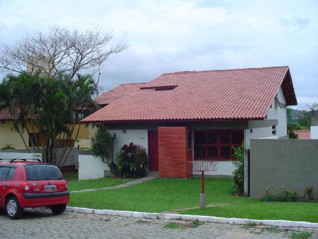 Casa-Codigo-291-a-Venda-no-bairro-Lagoa-da-Conceição-na-cidade-de-Florianópolis